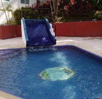 Propiedad similar 1065331 en Las Playas.