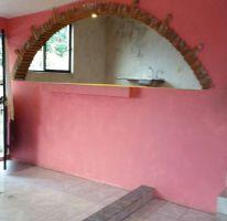 Foto de casa en venta en San Miguel, Puebla, Puebla, 1482167,  no 01