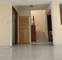 Foto de casa en venta en Jardines del Alba, Cuautitlán Izcalli, México, 2430201,  no 01