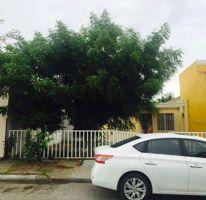 Foto de casa en venta en Francisco Villa, Mazatlán, Sinaloa, 2344467,  no 01