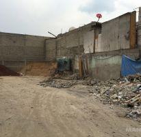 Foto de terreno habitacional en venta en Central Michoacana, Ecatepec de Morelos, México, 2576368,  no 01