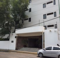 Foto de departamento en venta en Tetelpan, Álvaro Obregón, Distrito Federal, 1867644,  no 01