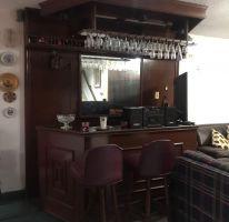 Foto de casa en venta en Campestre Churubusco, Coyoacán, Distrito Federal, 4283710,  no 01