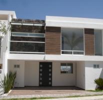 Foto de casa en venta en Santa Clara Ocoyucan, Ocoyucan, Puebla, 903311,  no 01