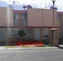 Foto de casa en venta en Los Héroes de Puebla II, Puebla, Puebla, 2345103,  no 01