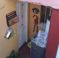 Foto de casa en venta en Merced Balbuena, Venustiano Carranza, Distrito Federal, 2983173,  no 01