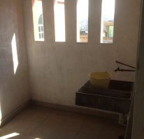 Foto de casa en venta en San Rafael Chamapa, Naucalpan de Juárez, México, 1382567,  no 01