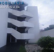 Foto de departamento en venta en Tequisquiapan, San Luis Potosí, San Luis Potosí, 2760666,  no 01