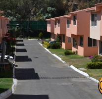 Foto de casa en venta en Acapatzingo, Cuernavaca, Morelos, 2811261,  no 01