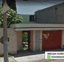 Foto de casa en venta en Floresta, Irapuato, Guanajuato, 4398527,  no 01