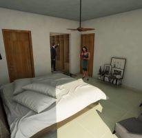 Foto de casa en venta en Porta Fontana, León, Guanajuato, 4599223,  no 01