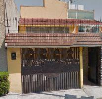 Foto de casa en venta en San Juan Tepepan, Xochimilco, Distrito Federal, 2164515,  no 01