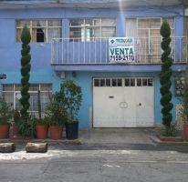 Foto de casa en venta en Agrícola Oriental, Iztacalco, Distrito Federal, 2195497,  no 01