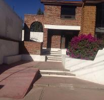 Foto de casa en venta en Centro, Querétaro, Querétaro, 3000177,  no 01