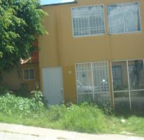 Propiedad similar 2287251 en Lomas de La Maestranza.
