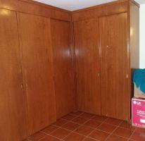 Foto de casa en venta en El Porvenir, San Juan del Río, Querétaro, 1486723,  no 01