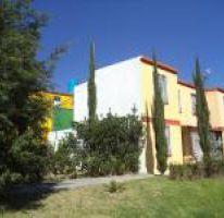 Foto de casa en venta en Lomas de San Francisco Tepojaco, Cuautitlán Izcalli, México, 1730842,  no 01