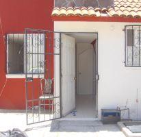 Foto de casa en venta en Cuautlancingo, Cuautlancingo, Puebla, 2194853,  no 01