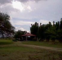 Propiedad similar 1127737 en Cadereyta Jimenez Centro.