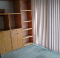 Foto de oficina en venta en Roma Norte, Cuauhtémoc, Distrito Federal, 1713333,  no 01