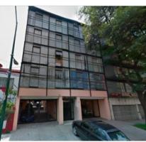 Foto de departamento en venta en Narvarte Oriente, Benito Juárez, Distrito Federal, 4497415,  no 01