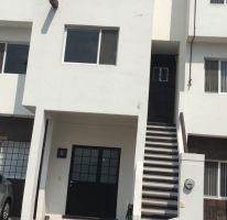 Foto de casa en venta en Loma Dorada, Querétaro, Querétaro, 4617005,  no 01