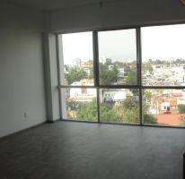 Foto de departamento en renta en Lomas de Tecamachalco, Naucalpan de Juárez, México, 2018137,  no 01