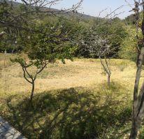 Foto de terreno habitacional en venta en Espíritu Santo, Jilotzingo, México, 2046439,  no 01