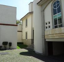 Foto de casa en condominio en venta en Cuadrante de San Francisco, Coyoacán, Distrito Federal, 1788508,  no 01