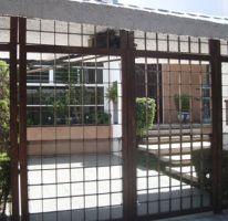 Foto de casa en venta en Campestre Churubusco, Coyoacán, Distrito Federal, 2193995,  no 01