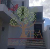 Foto de casa en venta en Horizontes, San Luis Potosí, San Luis Potosí, 4578225,  no 01