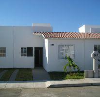 Foto de casa en venta en Palma Real, Bahía de Banderas, Nayarit, 1659151,  no 01