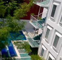 Foto de departamento en venta en Costa Azul, Acapulco de Juárez, Guerrero, 3436483,  no 01