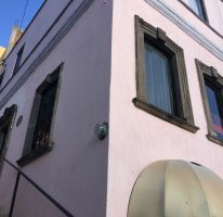 Foto de departamento en venta en Noria Alta, Guanajuato, Guanajuato, 1718683,  no 01