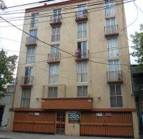 Foto de departamento en venta en Santa Maria La Ribera, Cuauhtémoc, Distrito Federal, 2433962,  no 01