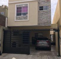 Foto de casa en venta en Universidad Sur, Tampico, Tamaulipas, 4394683,  no 01