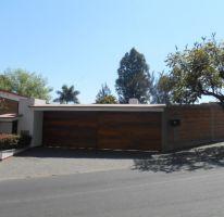 Foto de casa en venta en Colinas de San Javier, Zapopan, Jalisco, 1853133,  no 01