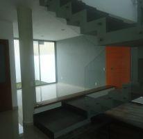 Foto de casa en venta en Solares, Zapopan, Jalisco, 4645404,  no 01
