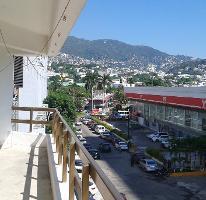 Foto de departamento en venta en Magallanes, Acapulco de Juárez, Guerrero, 2584121,  no 01