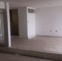 Foto de departamento en venta en Guerrero, Cuauhtémoc, Distrito Federal, 2177334,  no 01