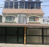 Foto de casa en venta en Residencial Villa Coapa, Tlalpan, Distrito Federal, 2882856,  no 01