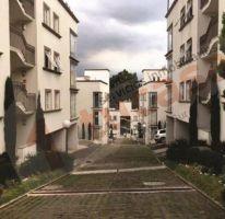 Foto de departamento en venta en Tetelpan, Álvaro Obregón, Distrito Federal, 2759865,  no 01