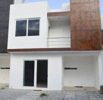 Foto de casa en venta en Jardín, Oaxaca de Juárez, Oaxaca, 4257706,  no 01
