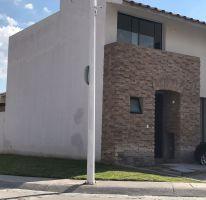 Foto de casa en condominio en venta en Cumbres del Lago, Querétaro, Querétaro, 4447784,  no 01