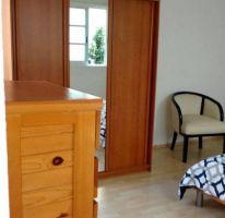 Foto de departamento en renta en Narvarte Oriente, Benito Juárez, Distrito Federal, 2880635,  no 01