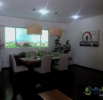 Foto de departamento en venta en Manzanastitla, Cuajimalpa de Morelos, Distrito Federal, 4231052,  no 01