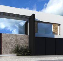 Foto de casa en venta en Lomas 3a Secc, San Luis Potosí, San Luis Potosí, 956979,  no 01