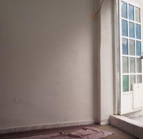 Foto de departamento en venta en Magdalena Mixiuhca, Venustiano Carranza, Distrito Federal, 2375838,  no 01