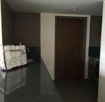 Foto de departamento en venta en Residencial Villa Coapa, Tlalpan, Distrito Federal, 2771101,  no 01
