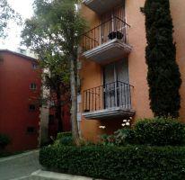 Foto de departamento en renta en Jesús del Monte, Huixquilucan, México, 2923687,  no 01